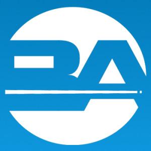 BA_Logovorschlag